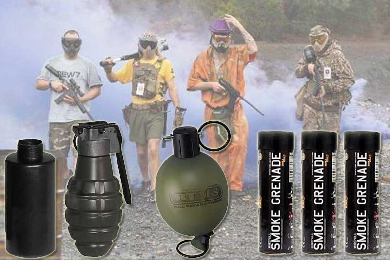 Paintball Boise - True Paintball Boise - Things to do Treasure Valley Nampa Meridian